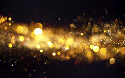 Gründerstammtisch: Bring deine Idee zum Leuchten
