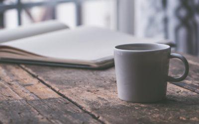 Schreibglück – Schreibend das Jahr ausklingen lassen